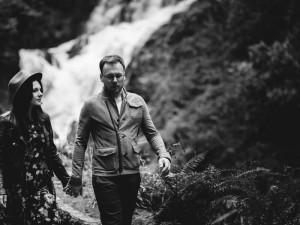 wedding photography ireland foto malarz 0002