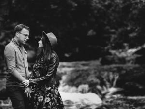 wedding photography ireland foto malarz 0009