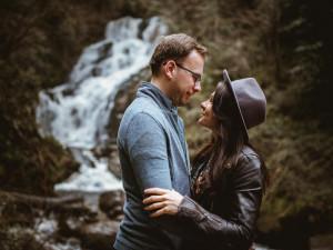 wedding photography ireland foto malarz 0011