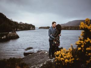 wedding photography ireland foto malarz 0019