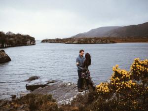 wedding photography ireland foto malarz 0021