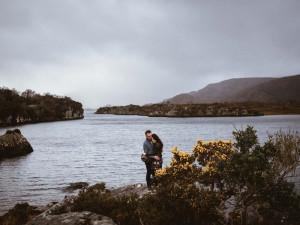 wedding photography ireland foto malarz 0023