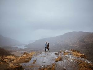 wedding photography ireland foto malarz 0032