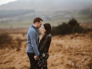 wedding photography ireland foto malarz 0052