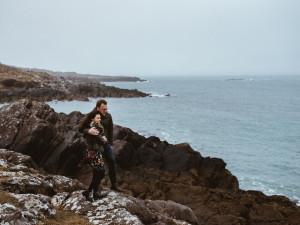 wedding photography ireland foto malarz 0059