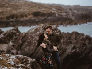 wedding photography ireland foto malarz 0060