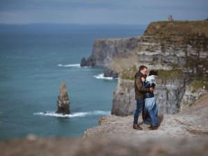 wedding photography ireland foto malarz 0068