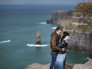 wedding photography ireland foto malarz 0069