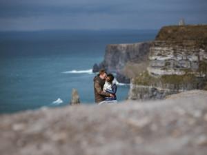 wedding photography ireland foto malarz 0070