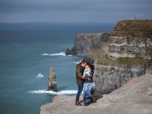 wedding photography ireland foto malarz 0071