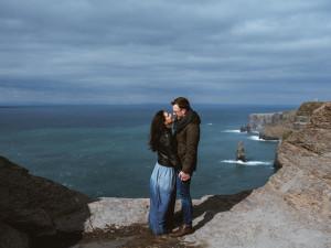 wedding photography ireland foto malarz 0076
