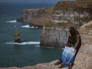 wedding photography ireland foto malarz 0077