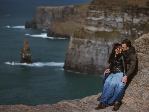 wedding photography ireland foto malarz 0078
