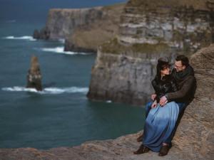 wedding photography ireland foto malarz 0079