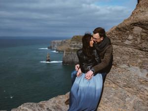 wedding photography ireland foto malarz 0080