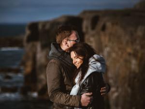 wedding photography ireland foto malarz 0089