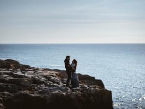wedding photography ireland foto malarz 0095