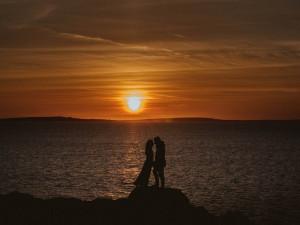 wedding photography ireland foto malarz 0113