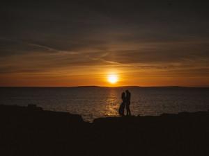 wedding photography ireland foto malarz 0114
